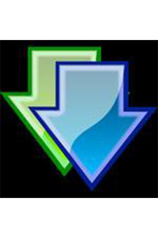 Fast Torrent Download