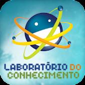 Laboratório do Conhecimento