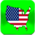 Download USA Geography trivia APK