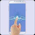 Electric Screen Prank 1.0.0 icon