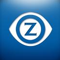 Dijital Zaman icon
