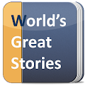 World's Great Stories icon