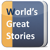 World's Great Stories