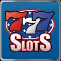 Triple 7 Cash Slot Machine icon