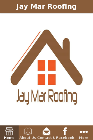Jay Mar Roofing
