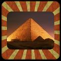 Giza Hangman icon
