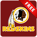 Washington Redskins Wallpapers icon