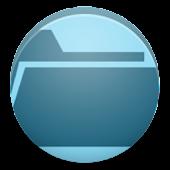 Web File Finder