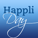 Happli Day icon