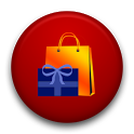 Roy's Gift Shop icon