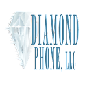 DiamondPhoneMobile logo