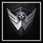 Warface Widget icon