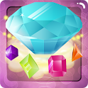 Magic Jewels icon