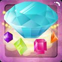 Magic Jewels icon