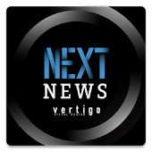 Vertigo Next News