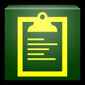 Remote Score icon