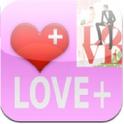 Cửa sổ tình yêu icon