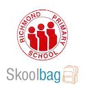 Richmond PS Keswick icon