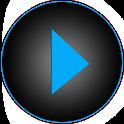 Dream Music Center BETA logo