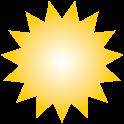 Brightness - Kit plugin icon