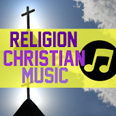 Religion Christian Music