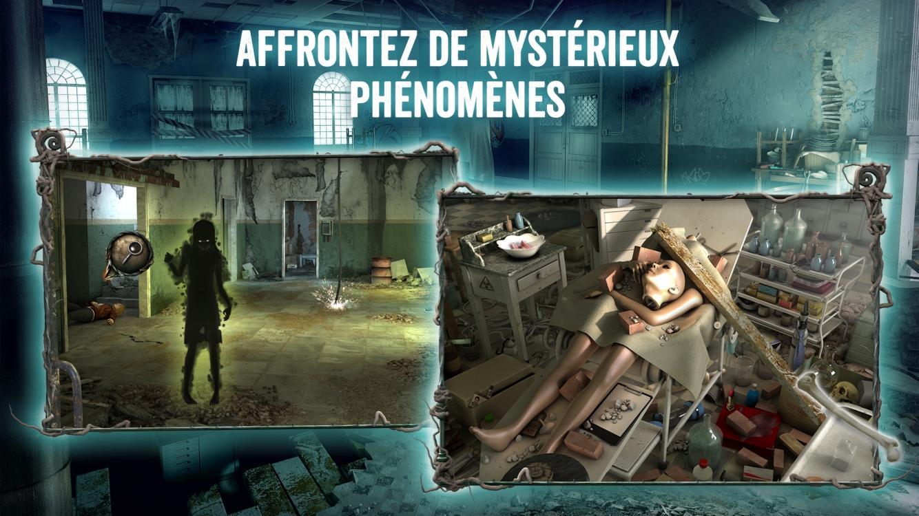 لعبة الألغاز والغموض للاندرويد Medford City Asylum (Full) v1.043 Q-xtcJyW7BnkLGfMOXL0