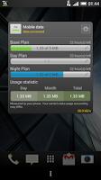 Screenshot of Data Lock Lite