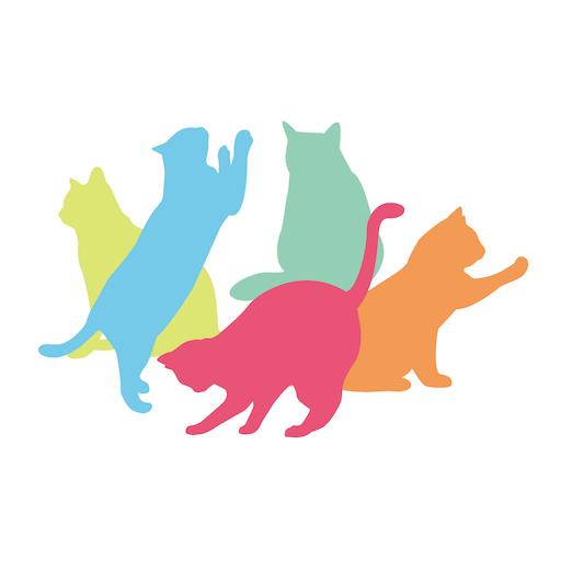 もっとねこ/猫好きのための猫まとめ 新聞 LOGO-玩APPs