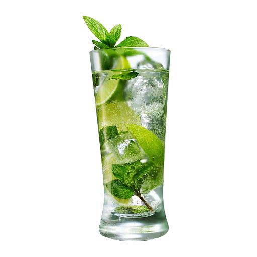 Cocktails and drinks PRO LWP LOGO-APP點子