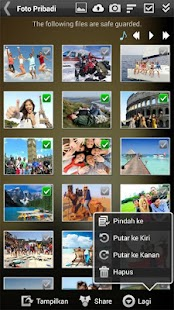 Gallery Lock Pro (Indonesian) - screenshot thumbnail New Gallery Lock Pro (Indonesia) New Gallery Lock Pro (Indonesia) Q06xqIVX5Igkpfi2Zpl2kkyF4ApUNl0r31G7t6asMAco4EOlW8iAv85nPOu ozRCg9YR h310