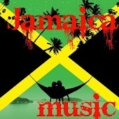 Jamaica MUSIC Radio