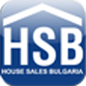 House Sales Bulgaria