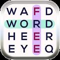 Word Search: Word Swipe 1.0.1 icon