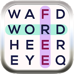 Word Search: Word Swipe 1.0.1 Apk