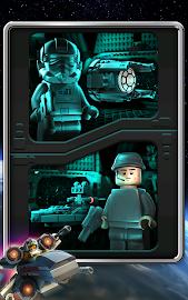 LEGO® Star Wars™ Microfighters Screenshot 13