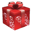 xColumns HD Christmas Columns logo