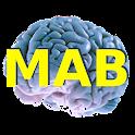 MyAppBrain icon