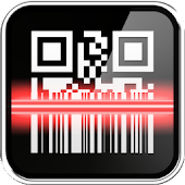 CodeQR-CodeBarre Reader