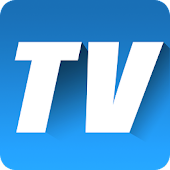 TV FRANCE TNT ET GUIDE TV