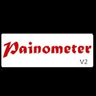 Painometer v2 icon