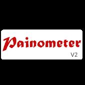 Painometer v2