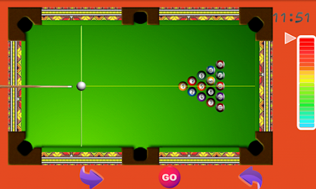 Nice Snooker 8.1 screenshot 637354