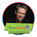 The Joel Comm Show icon