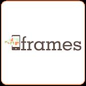 FrameRep