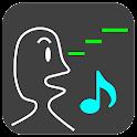 音程をたしかめよう icon
