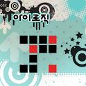 아이로직_게임 icon