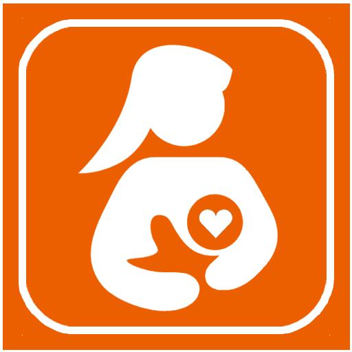 【免費生活App】母乳喂養技巧-APP點子