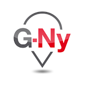 G-Ny, le Grand Nancy facile