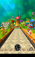 Screenshot of Bowling Paradise Pro FREE