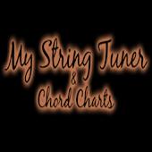 My String Tuner